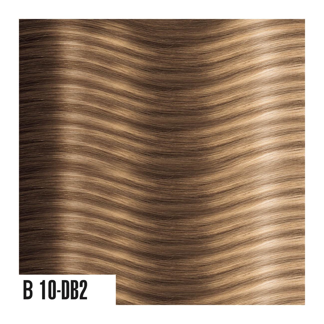 B10-DB2