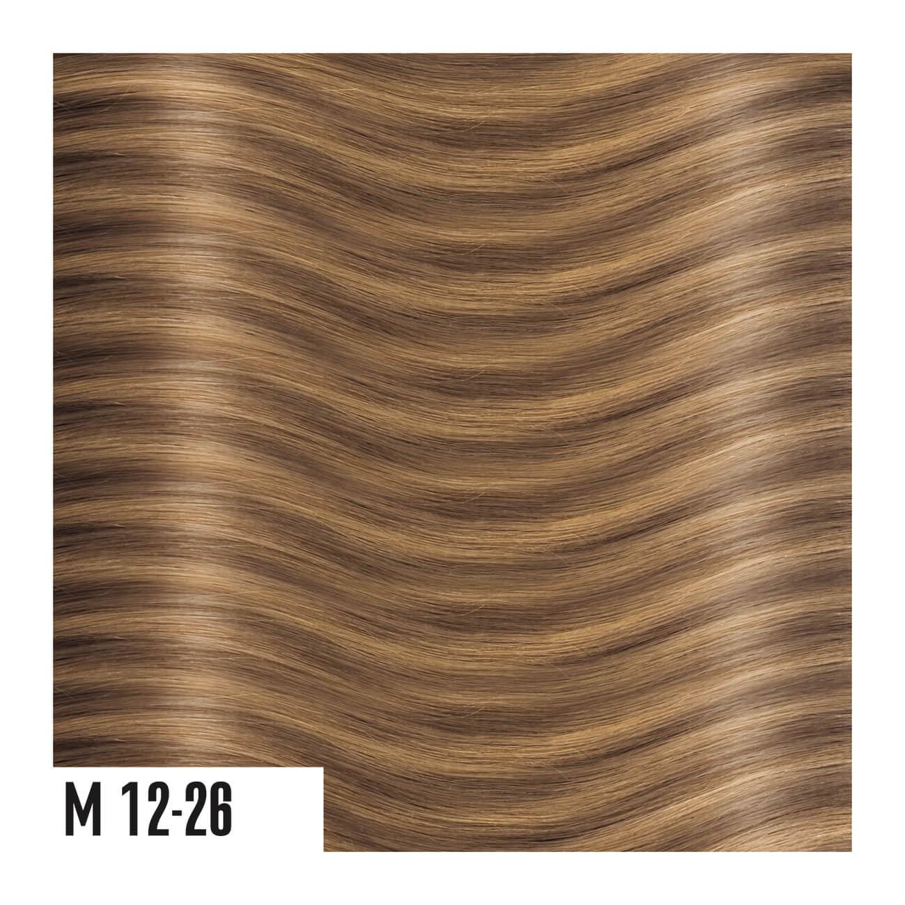 M12-26