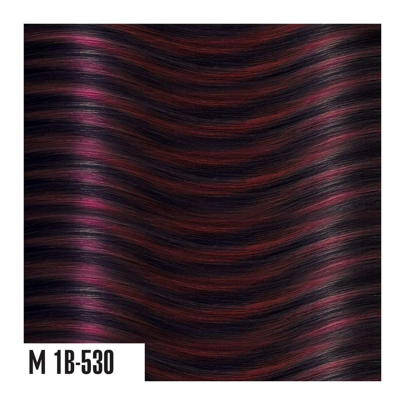 M1B-530
