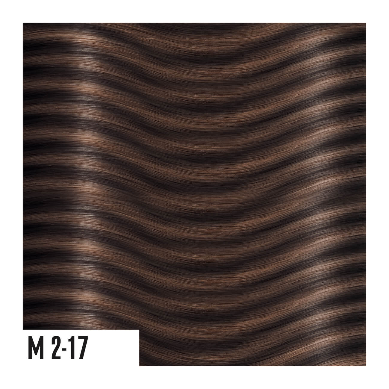 M2-17