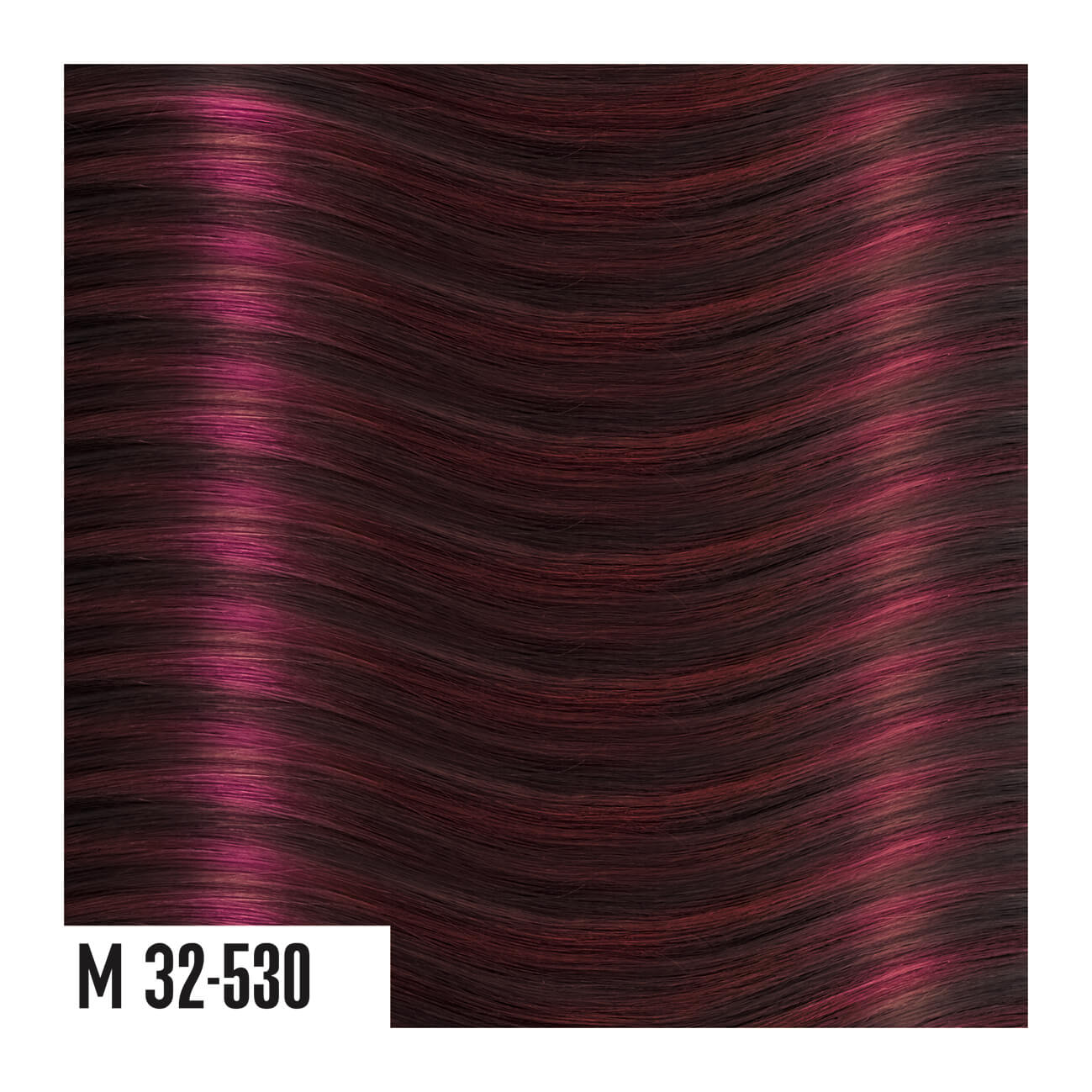 M32-530