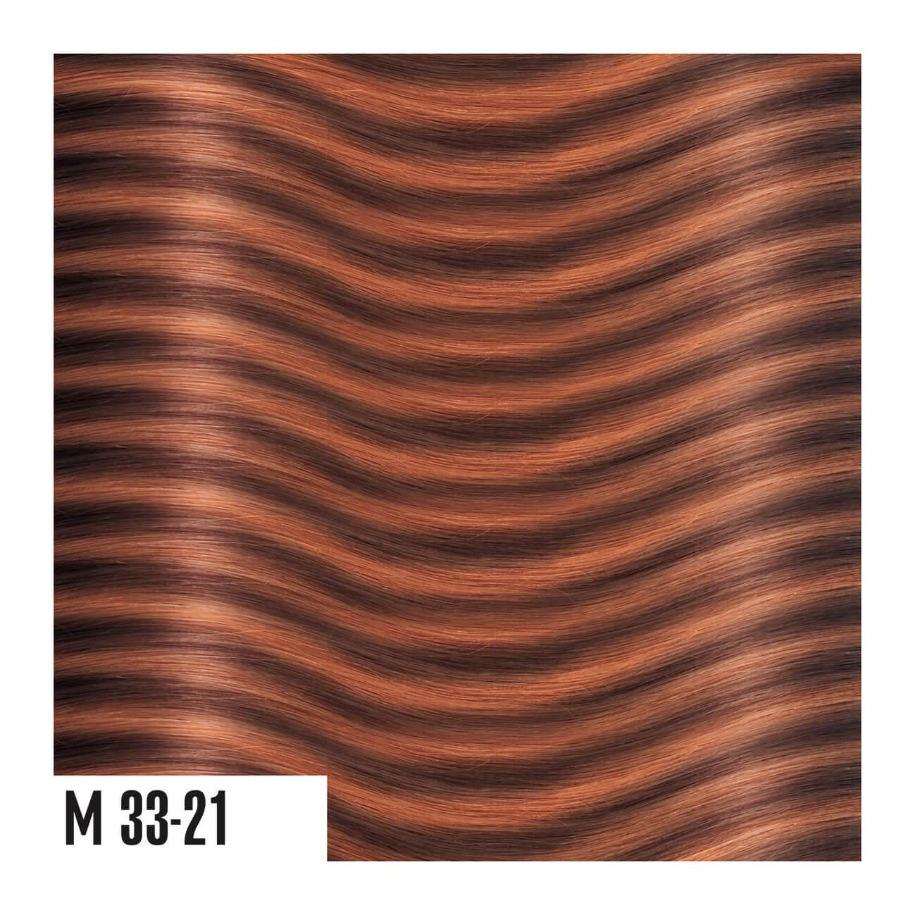 M33-21