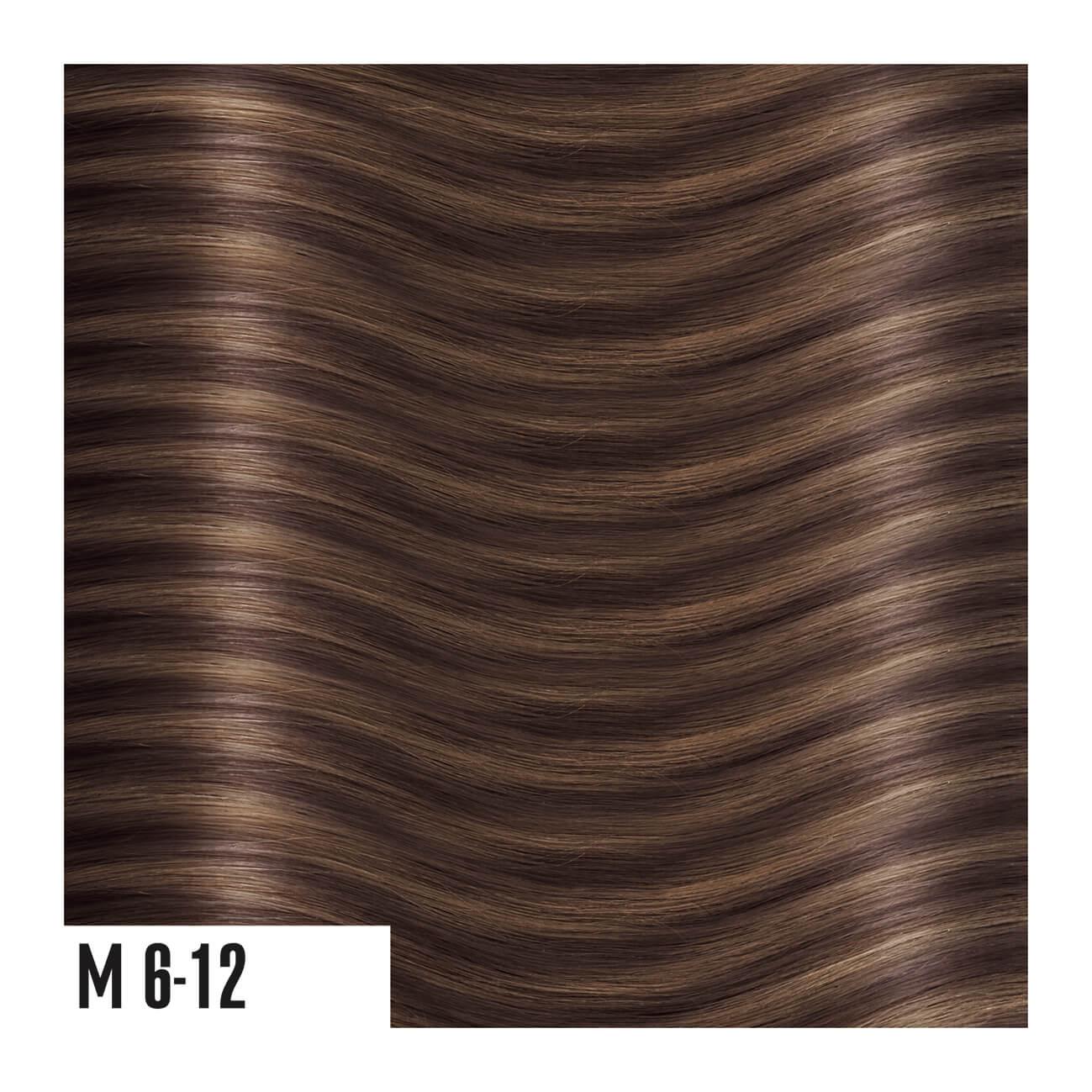 M6-12