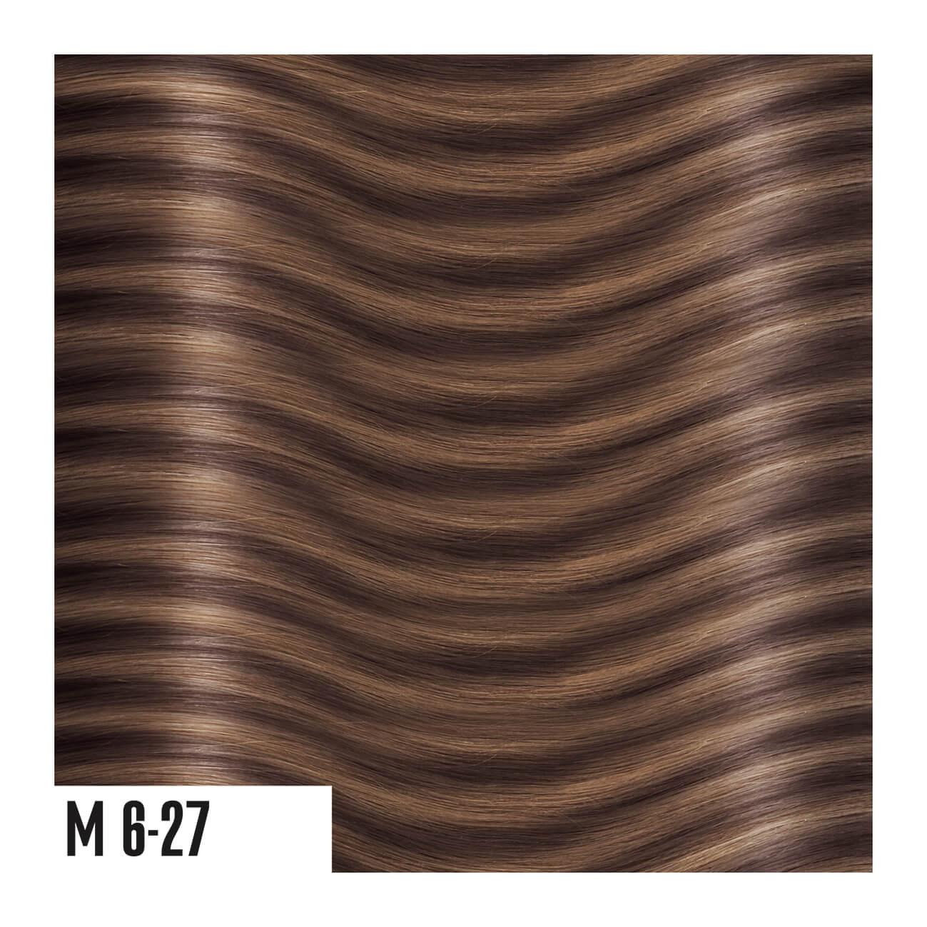 M6-27