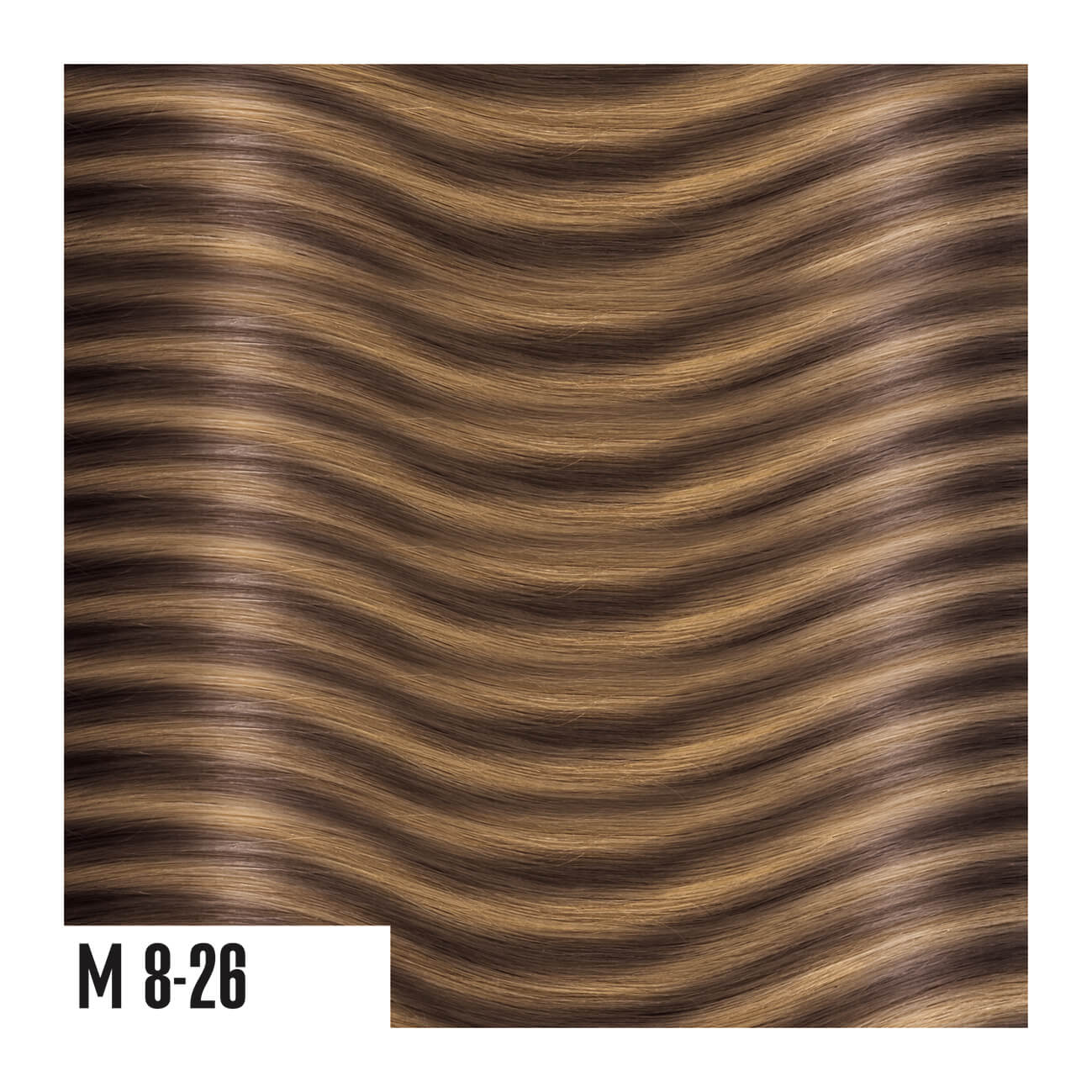 M8-26