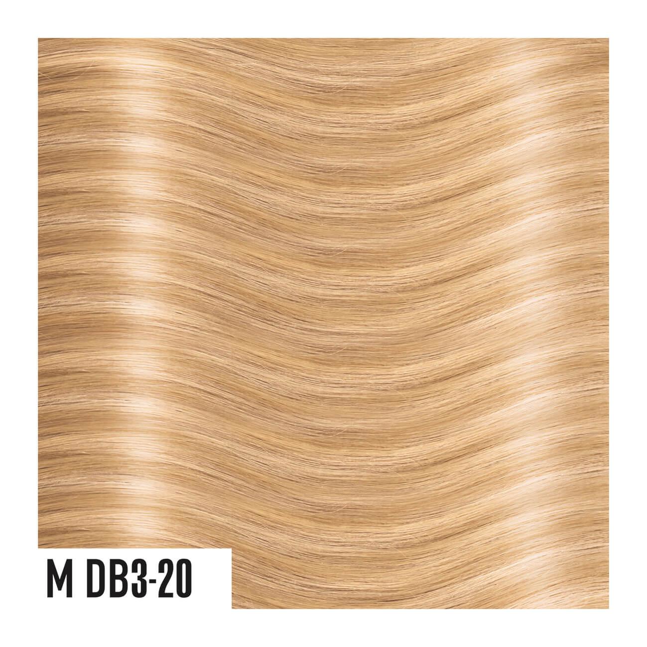 MDB3-20