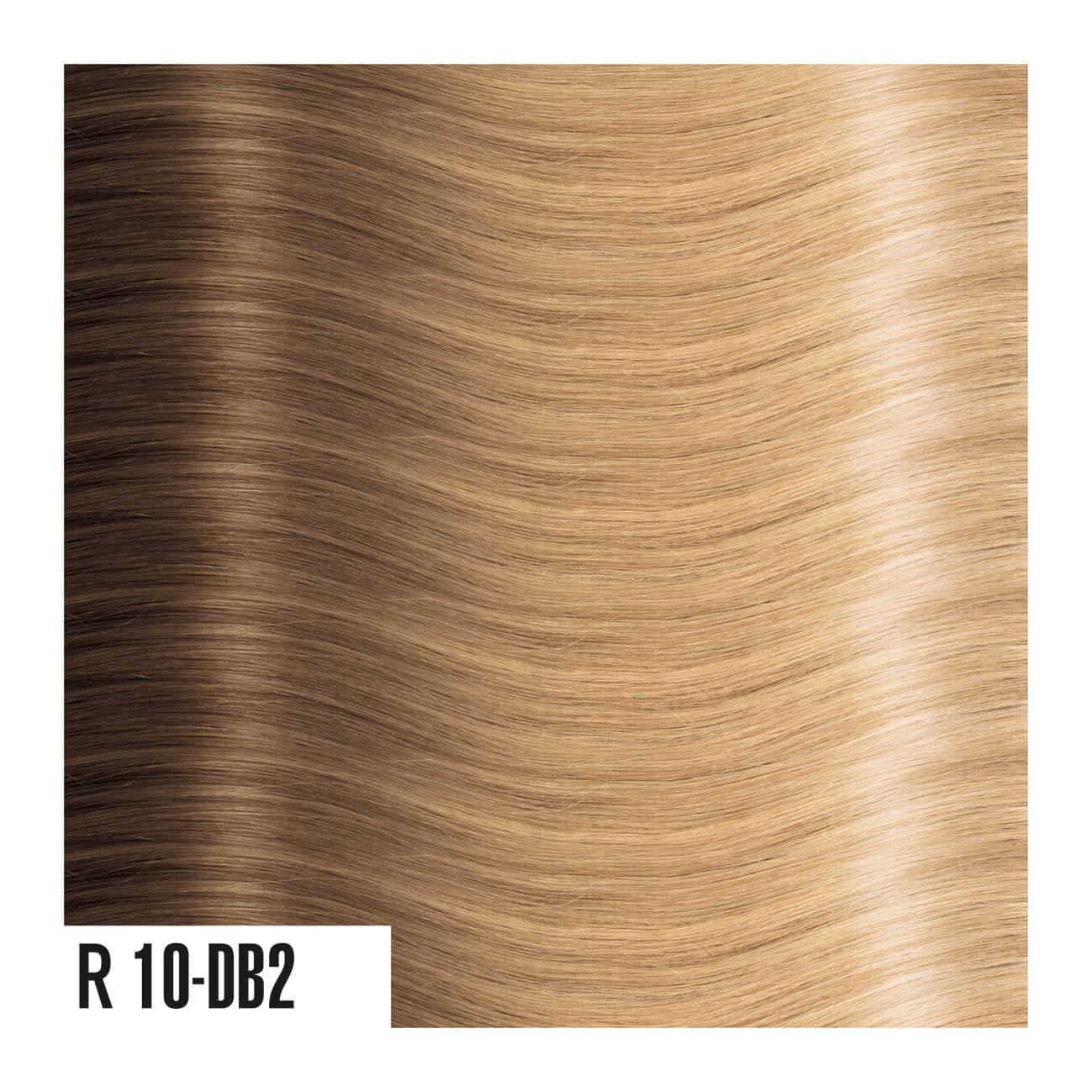 R10-DB2