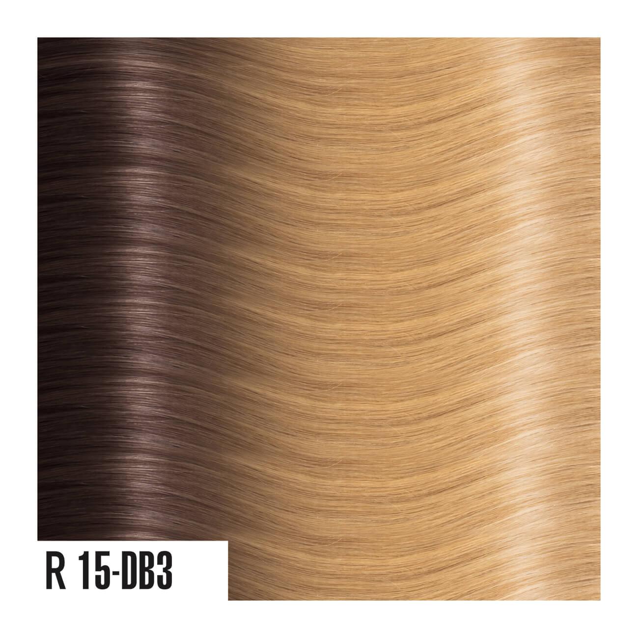 R15-DB3