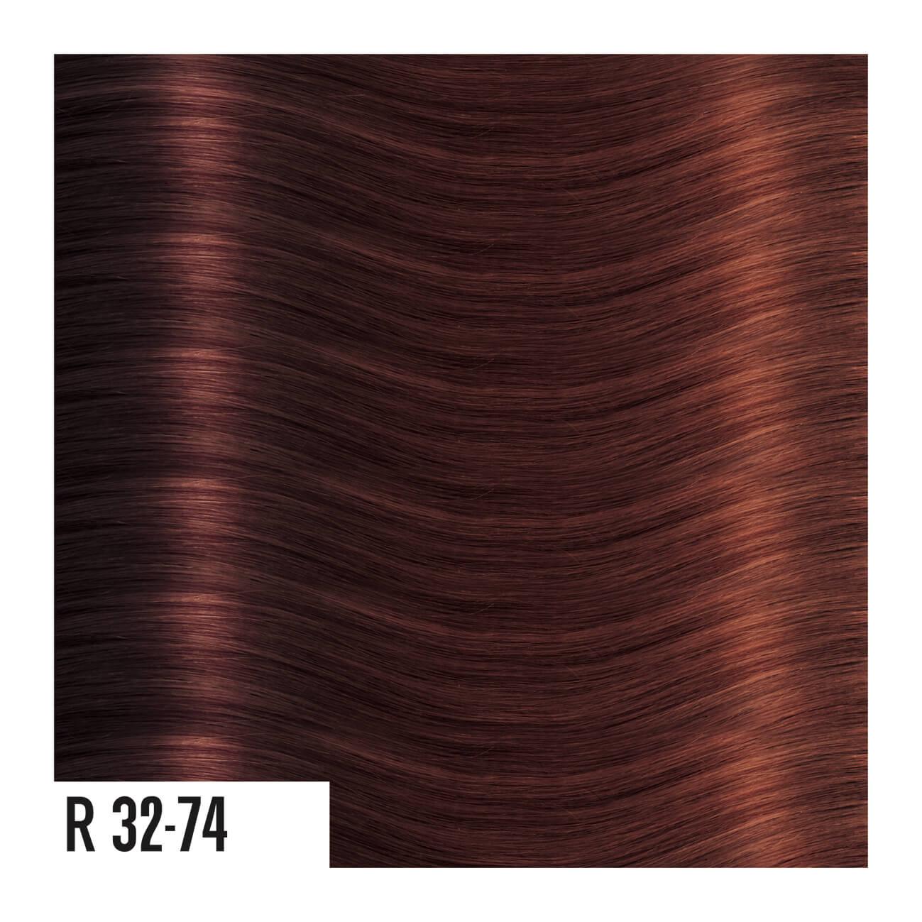 R32-74