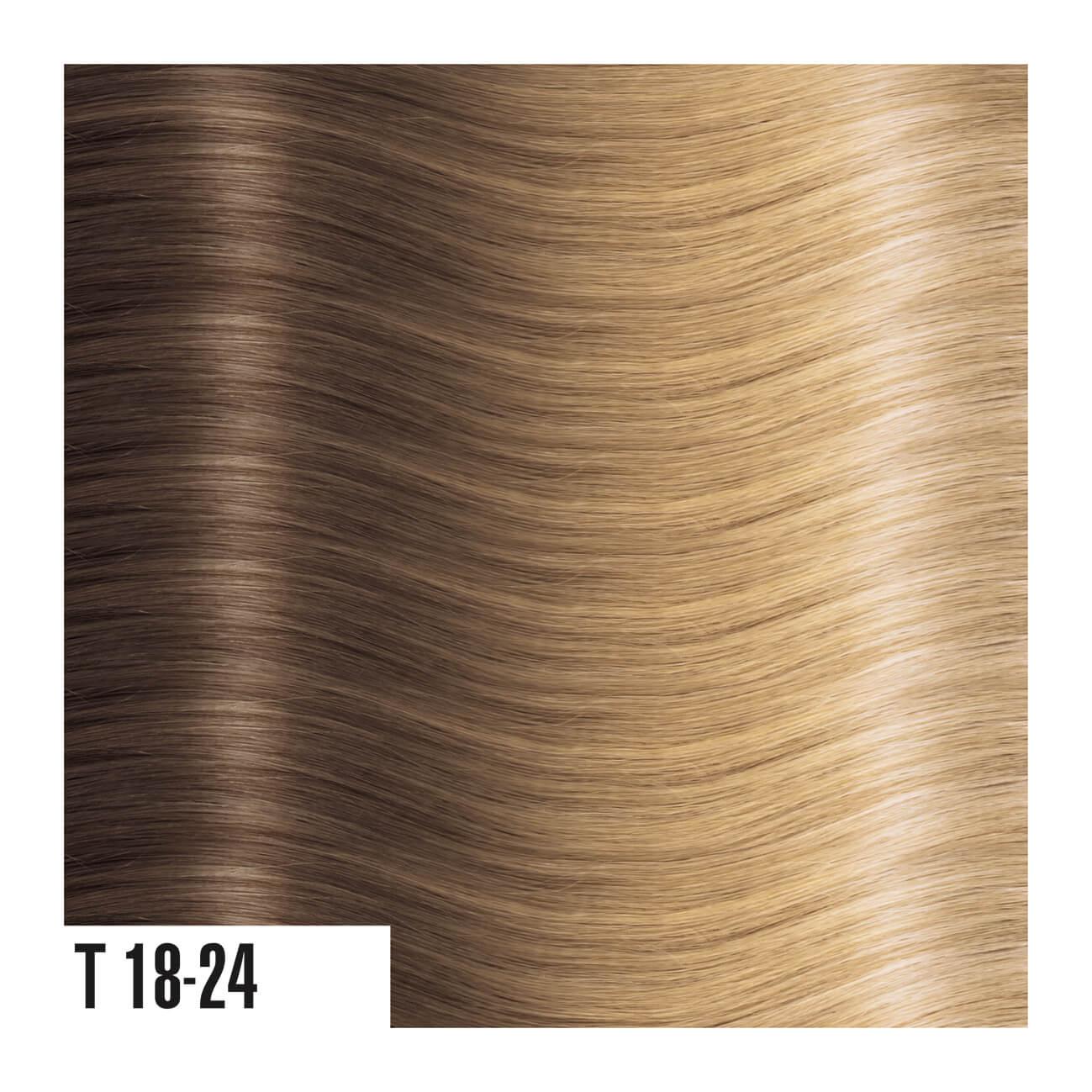 T18-24