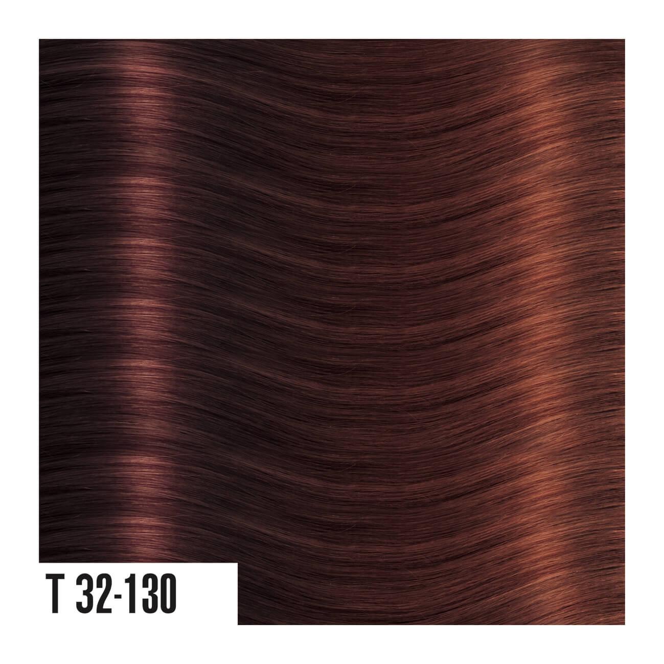 T32-130