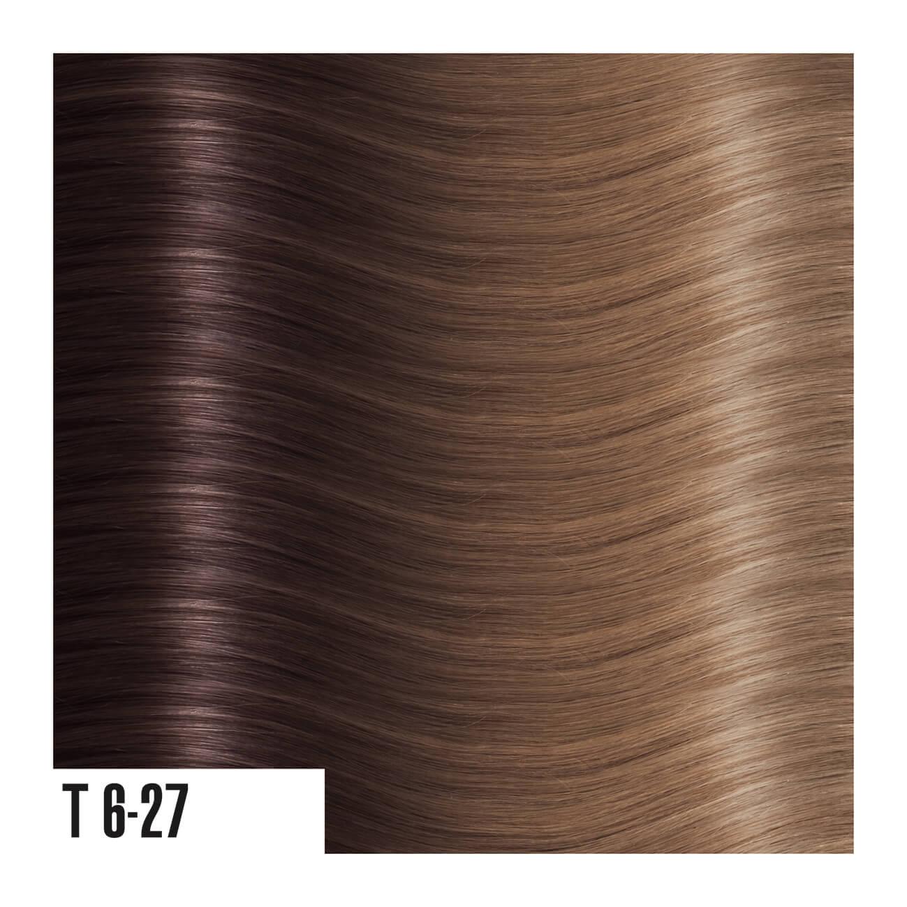T6-27