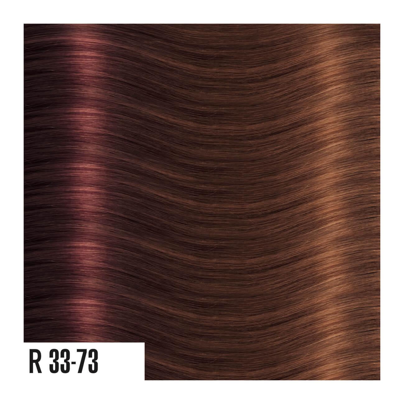 r33-73